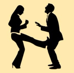 conflict-resolution-skills-for-happy-married-life-7-638